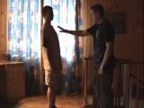 Oddziaływanie magnetyczne- odchylanie osoby poprzez wpływ na jej nieświadome ruchy ciała za pomocą energii.