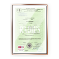 Certyfikacja z MEN'u. 4 weekendowy kurs hipnozy energetycznej, zakończony egzaminami praktycznymi i teoretycznymi z hipnozy i hipnoterapii.